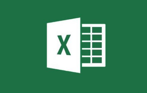 Excel工作表接龙小工具:解决老师和家长之间的烦恼